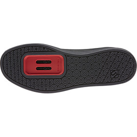 adidas Five Ten 5.10 District Clips Shoes Herren core black/core black/goldmt